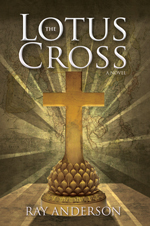 The Lotus Cross